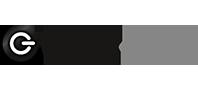 Bureau d'études  – Des moyens technologiques au service du client